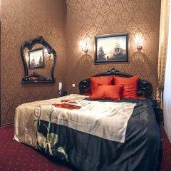 Алекс Отель на Каменноостровском комната для гостей фото 2