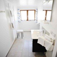Apart Hotel Riviera-Old Port ванная