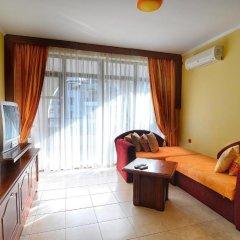Апартаменты Holiday Apartments Severina Апартаменты с различными типами кроватей фото 6