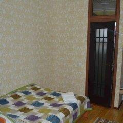 Отель Eco House Стандартный номер с разными типами кроватей фото 3
