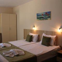 Karlovo Hotel 3* Стандартный номер с различными типами кроватей фото 2