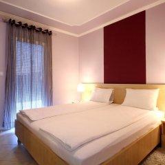 Hotel Aruba 4* Стандартный номер с различными типами кроватей фото 7