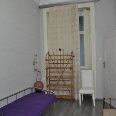 Отель Homestay Olga в Тбилиси