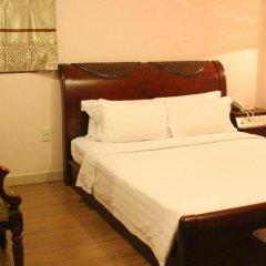 Sophia Hotel 3* Улучшенный номер с различными типами кроватей фото 3