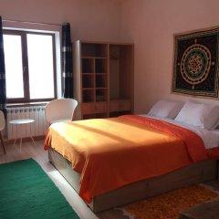 Отель LerMont Guest House комната для гостей фото 3