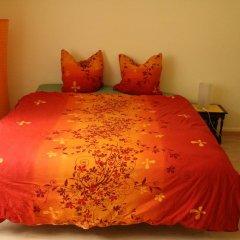 Отель Guesthouse Rudenz Bed And Breakfast детские мероприятия