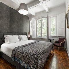 Monte Belvedere Hotel by Shiadu 3* Улучшенный номер с различными типами кроватей фото 3