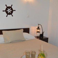 Отель ABS-Guest House в номере