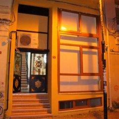 Отель carme otel 2 интерьер отеля фото 3