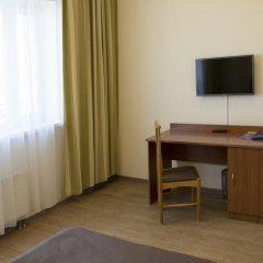 Гостиница Атлантик by USTA Hotels удобства в номере фото 2