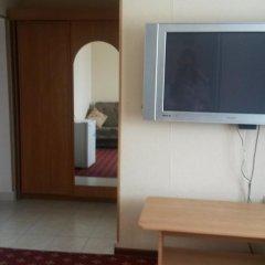 Шарм Отель удобства в номере