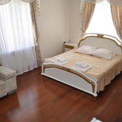 Lux Hotel Люкс с различными типами кроватей фото 4
