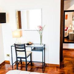Отель Sweet Home Ciampino удобства в номере