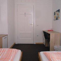 Hotel Pension Intervarko в номере фото 2