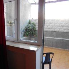 Отель Сolibri удобства в номере