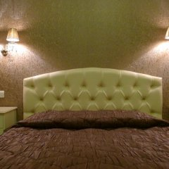 Отель George & Sia's House спа фото 2