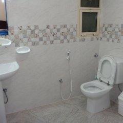 Sima Hotel ванная фото 2
