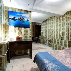 Andreev Hotel удобства в номере фото 2
