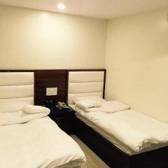 Vivek Hotel 3* Стандартный номер с различными типами кроватей фото 7