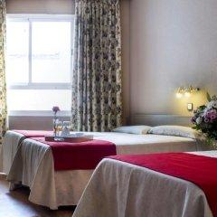 Отель Tribunal 3* Апартаменты с различными типами кроватей фото 7