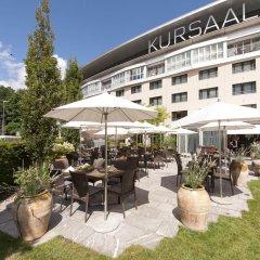 Hotel Allegro Bern фото 5
