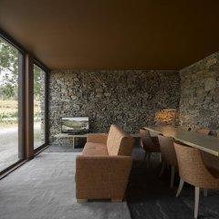 Monverde Wine Experience Hotel 4* Стандартный номер с различными типами кроватей фото 5