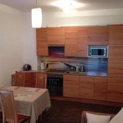 Отель Dom & House - Apartamenty Neptun Park в номере