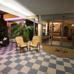 Hotel Venezia питание фото 3