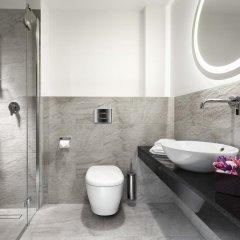 Hotel Sadova 4* Номер категории Эконом с различными типами кроватей фото 3