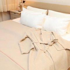 Отель Lir Residence Suites 3* Номер Комфорт с различными типами кроватей фото 3