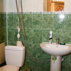 Гостиница ВикторияОтель на Советской Апартаменты разные типы кроватей фото 23