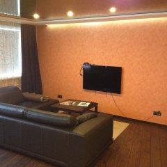 Апартаменты Deira Apartments Апартаменты с различными типами кроватей фото 4