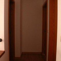 Отель Casas do Fantal Апартаменты 2 отдельными кровати фото 12