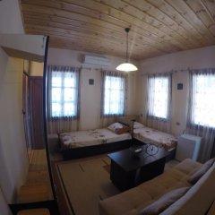 Отель Alex Guest House комната для гостей фото 2