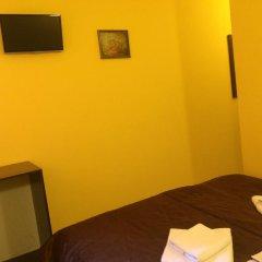 Hostel Travel в номере