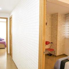 Апартаменты Ruzafa Apartment спа