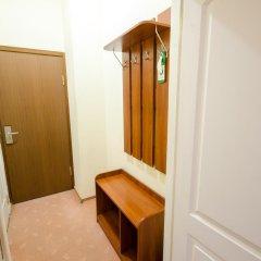 Гостиница 7 Дней 3* Стандартный номер с 2 отдельными кроватями фото 7