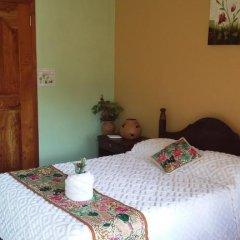 Mary's Hotel 3* Номер категории Эконом с различными типами кроватей фото 4
