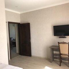 Гостевой дом Kamar удобства в номере