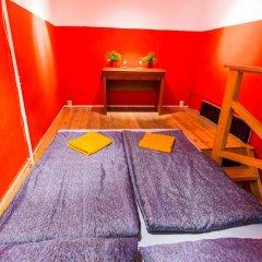 Апартаменты Emerald Apartment Budapest детские мероприятия
