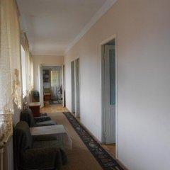 hostel ARIA комната для гостей фото 4