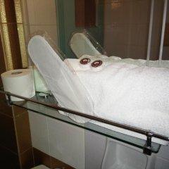 Hotel Frida 2* Номер категории Эконом с различными типами кроватей фото 4