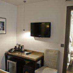 Отель Sevres Montparnasse удобства в номере фото 2