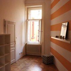 Апартаменты Apartment Kozi комната для гостей фото 3