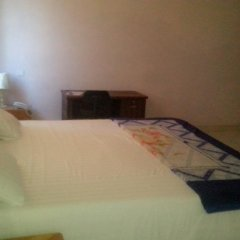 Pemicsa Hotel 2* Номер Делюкс с различными типами кроватей фото 2