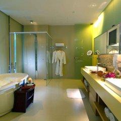 Отель One15 Marina Club 4* Люкс повышенной комфортности
