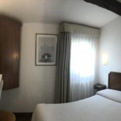 Hotel ai do Mori Номер категории Эконом с различными типами кроватей фото 4