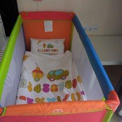 Апартаменты Super Central Luxury Apartments детские мероприятия фото 2