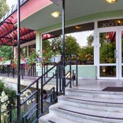 Отель Family Hotel Gabrovo Болгария, Боженци - отзывы, цены и фото номеров - забронировать отель Family Hotel Gabrovo онлайн