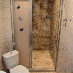 Отель Guest Rooms Yordanovi Стандартный номер фото 8